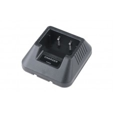 Baofeng UV-5R Spare Charger