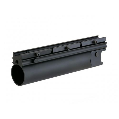 ACM XM203 Grenade Launcher (Long)
