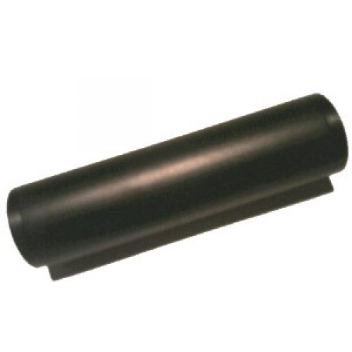 Swiss Arms 110x30mm Silencer (14mm CCW/CW)