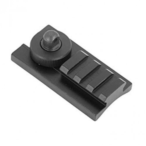 Swiss Arms Sling RIS Adapter