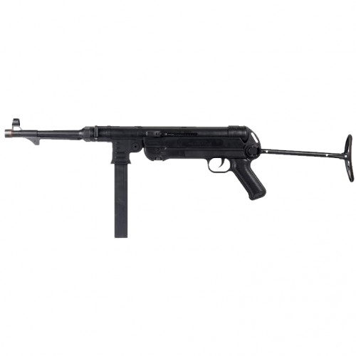 Double Eagle M40 / MP40 (Spring)