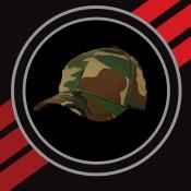 Headgear (5)