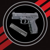 Spring Pistols (2)