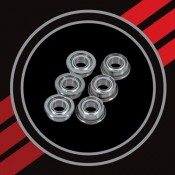 Bearings & Bushings (6)