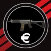 Budget Rifles (1)
