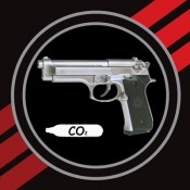 Co2 Pistols (13)