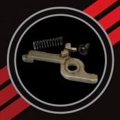 Gearbox Parts (Misc.) (15)