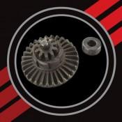 Gears & Gear sets (7)