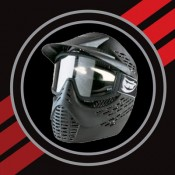 Face Protection (3)