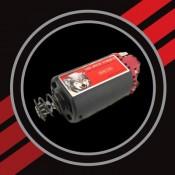 Motors (1)