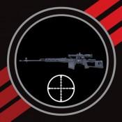 Sniper Rifles (11)