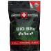 Swiss Arms Bio BB's (0.25g) (4,000 Rounds)