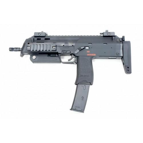 Tokyo Marui H&K MP7A1