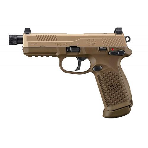 FN Herstal FNX45