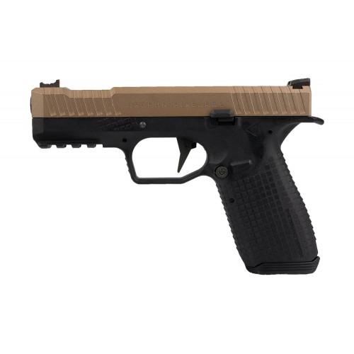 EMG Archon Firearms Type B (FDE)