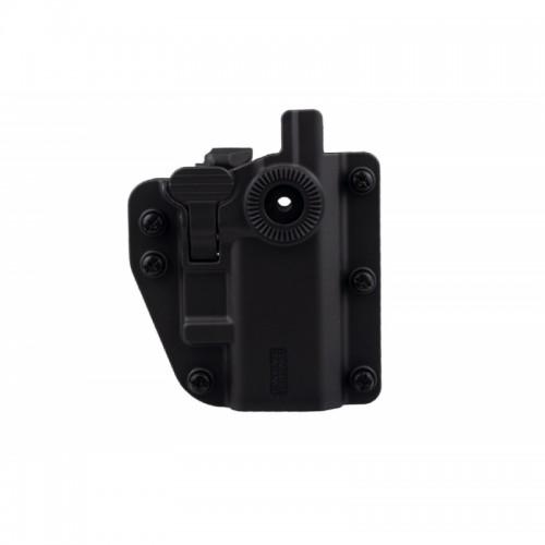 Adapt X Level 3 (Black) Universal Holster