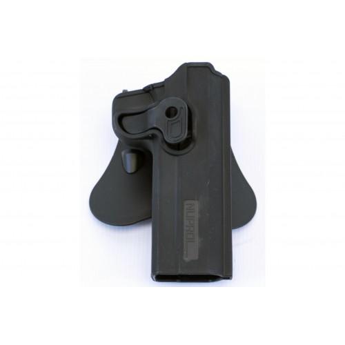 Nuprol M9 Series Holster