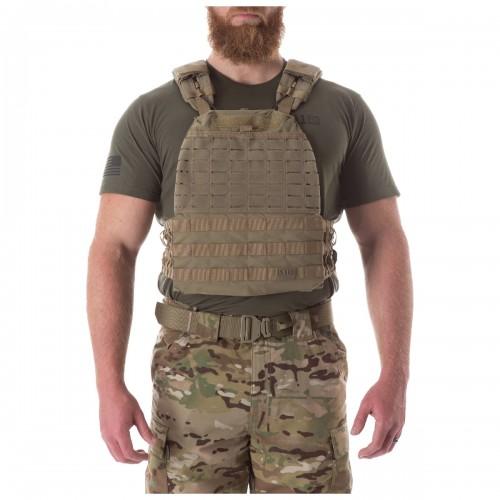 5.11 Tactical Tac-Tec Plate Carrier