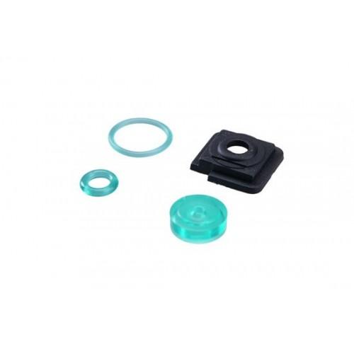 ASG Dan Wesson Seal Kit